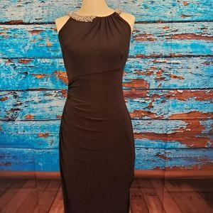 Ralph Lauren Evening Dress Sz 4